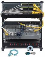 CCNA Security Advanced Lab Kit