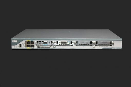 Cisco CCNA Routing & Switching Standard Lab Kit for 200-120 Exam -2