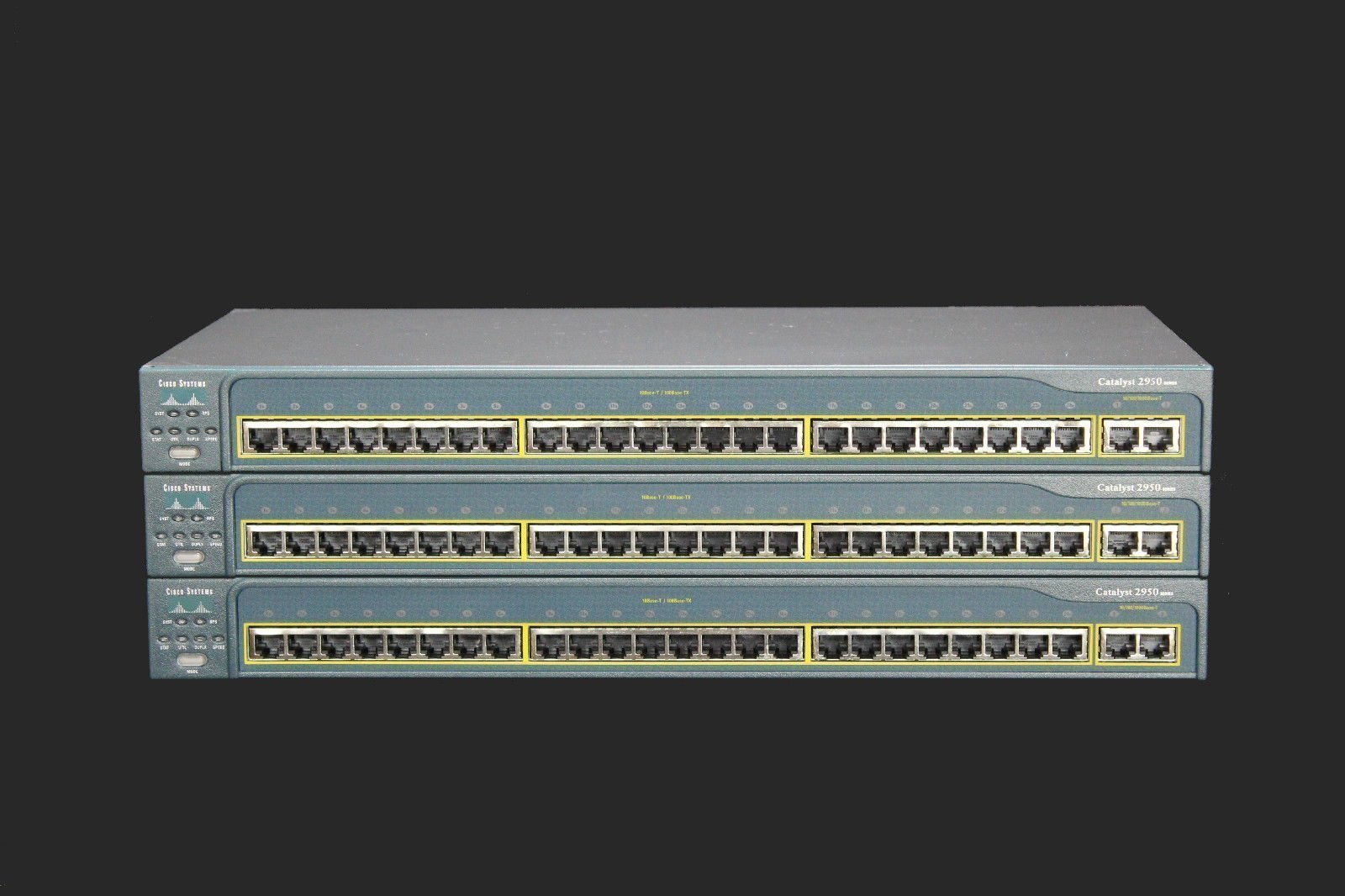 Ccna Routing Switching Standard Lab Kit Cisco Switch 3560g And Do Lan Sale