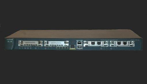 Cisco CCNA Voice Lite Lab Kit - 640-461 Voice Certification - 3