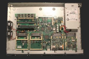 Cisco CCNA Voice Lite Lab Kit - 640-461 Voice Certification - 6