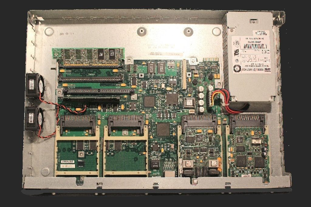 Ccna Voice Advanced Lab Kit Certificationtrainingsolutions