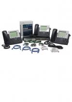 CCNA Voice Add-On Lab Kit