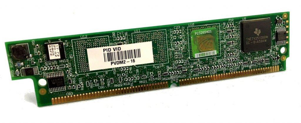CHI-PVDM2-16