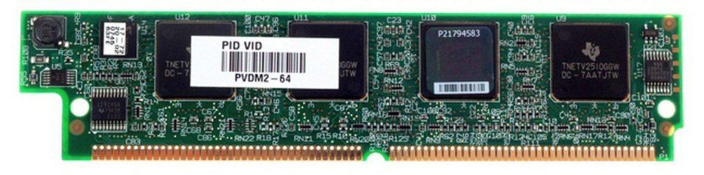 CHI-PVDM2-64