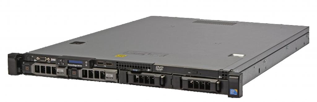 CPU-Dell-R410-16