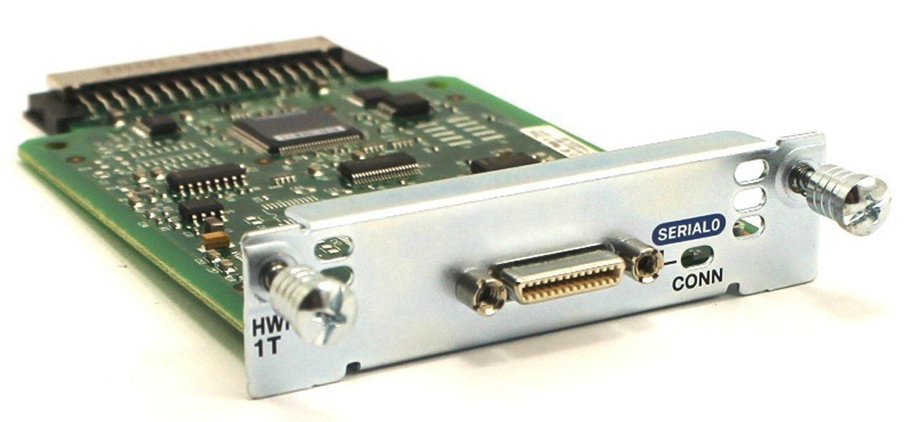 HWIC-1T