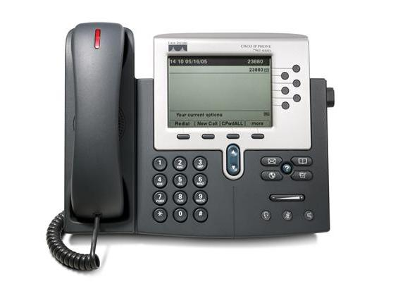 Cisco IP Phone 8800 Series - End-User Guides - Cisco