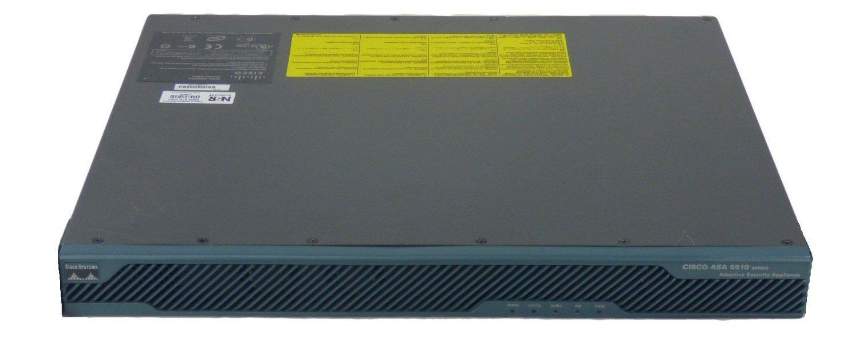 ASA-5510