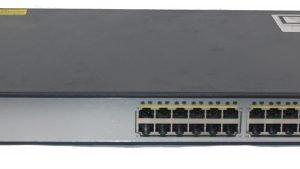 SWI-3750-V2