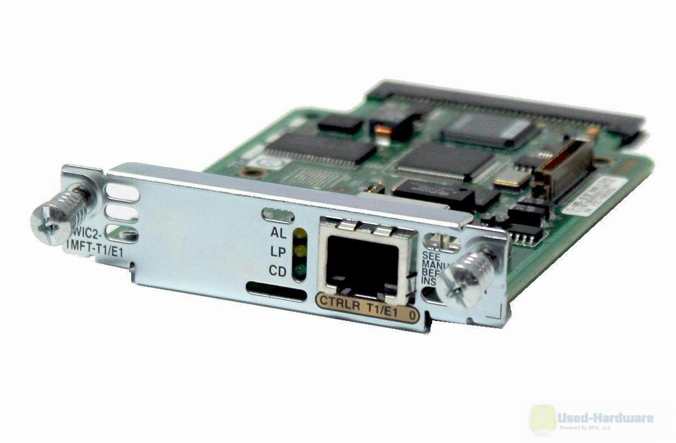 VWIC2-1MFT-T1