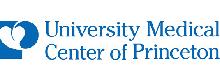 University Medical Center of Princeton