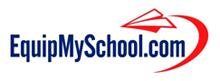 EquipMySchool