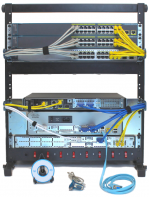 CCNA Routing & Switching XE Lab Kit