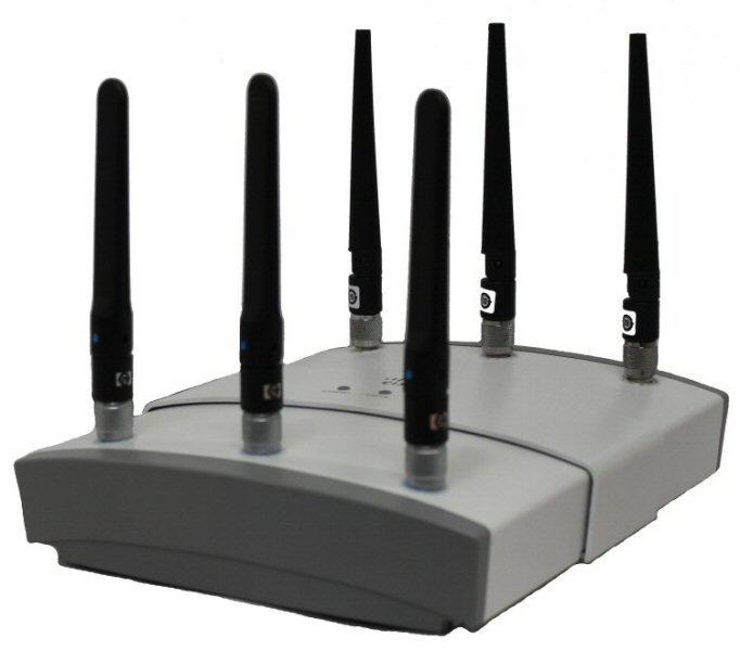 wireless access point 1252