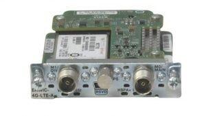 EHWIC-4G-LTE-A
