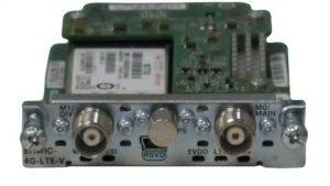 EHWIC-4G-LTE-V