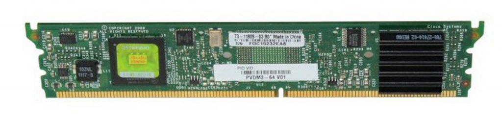 PVDM3-64