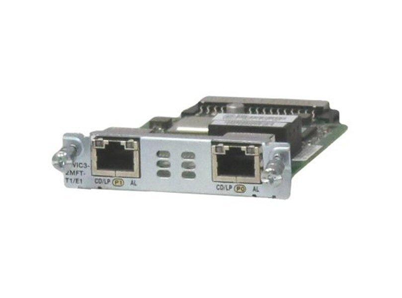 VWIC3-2MFT-T1