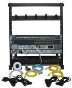 CCNA Educational Kit